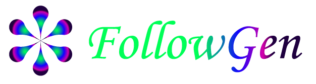 Followgen